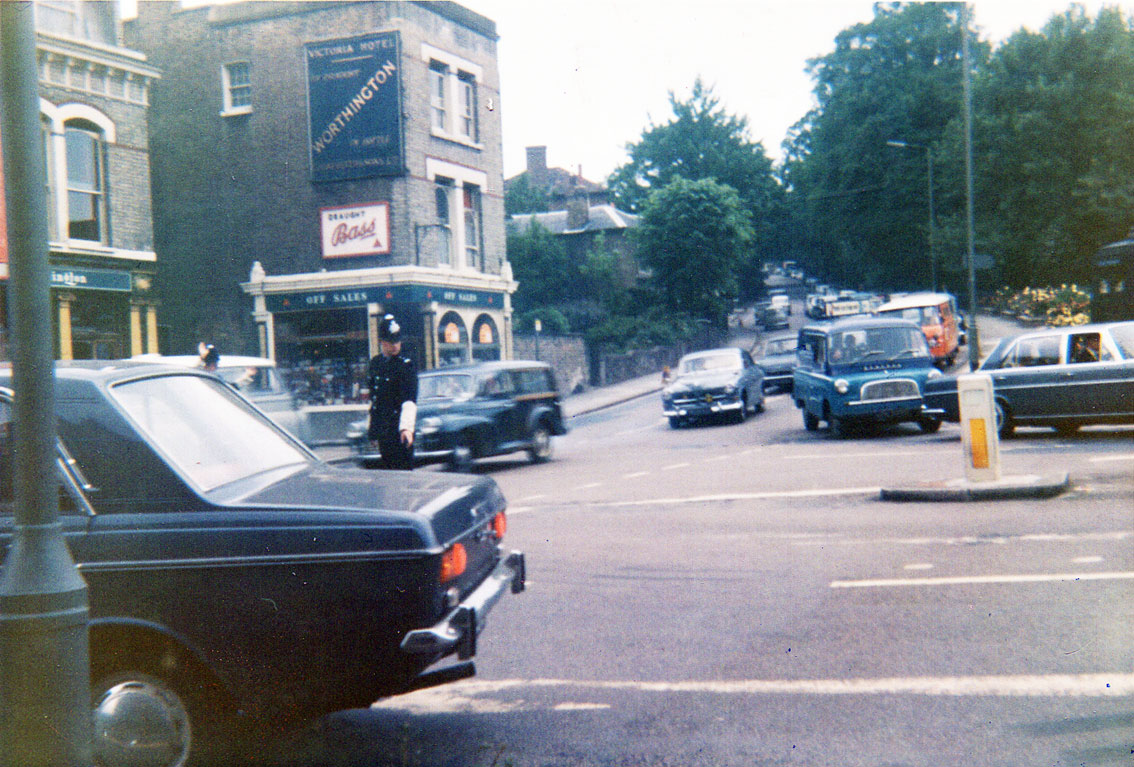 1970sMuswell_Hill R