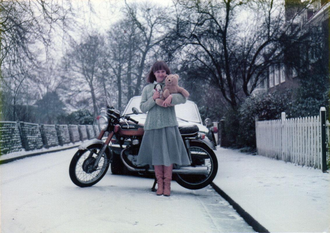 1979 Priory_Road R