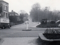 1960sMuswell_Hill R