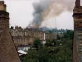 1980AP_Fire R