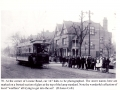 Linzee-Priory tram