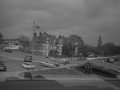 MH x Park Rd x Priory Rd junction 1963, taken by Bishop Foy.JPG
