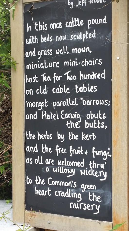 orchard-poem-1