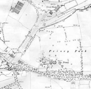 Priory-Park-1894
